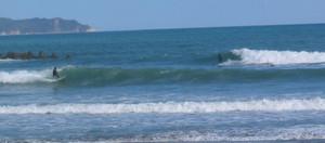 Seaside_2
