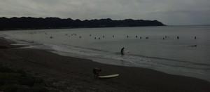 Iwaisurf