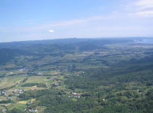 Kamogawa400m