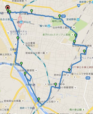 Sendai2