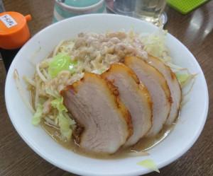 Kyokurouzan