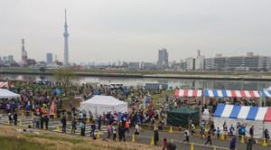 Katushika2